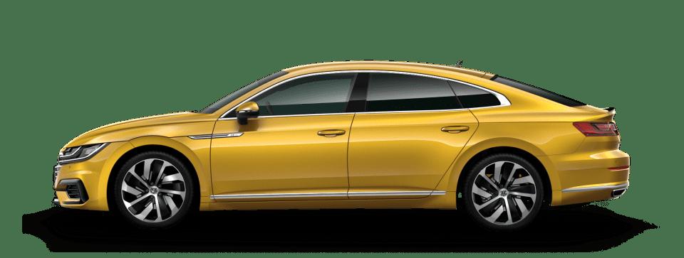 Entretien de carrosserie par votre garage Volkswagen à Ivry-sur-Seine