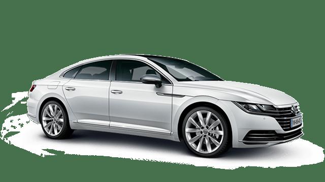 carrosserie automobile : tous les conseils d'un pro dans le secteur de Charenton-le-Pont